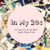 In My 20s | 22 Things I've Learned About…