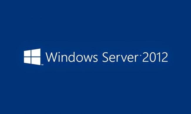 windows server 2012 r2 datacenter iso torrent