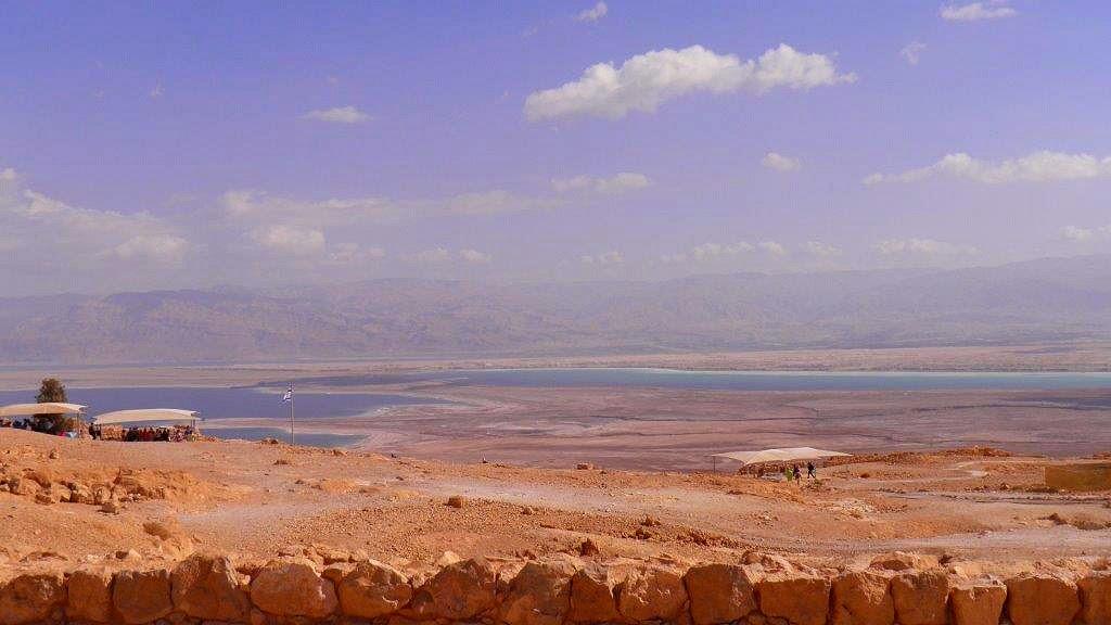 Relajarse en el Mar Muerto y disfrutar de sus alrededores-153-beatrizjmnz