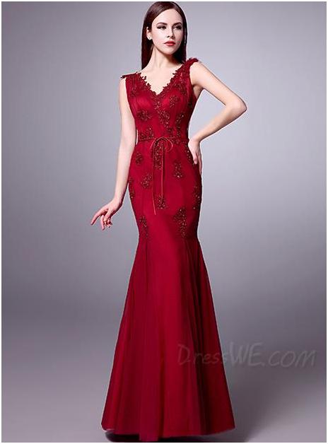 http://www.dresswe.com/item/11222425.html