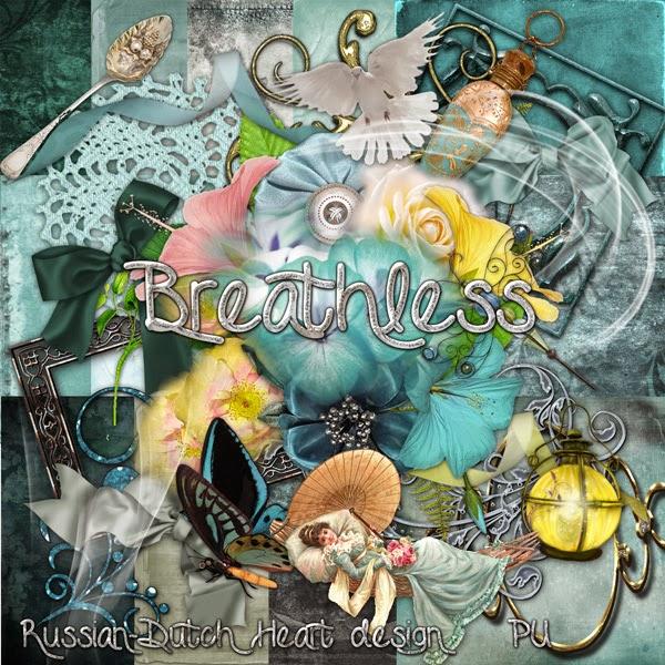 http://4.bp.blogspot.com/-zapkNJi1SCk/U3mq1s2-z-I/AAAAAAAAHvc/n_h7qHsRWD8/s1600/preview+Breathless.jpg