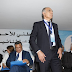 مزوار يستدعي أحزاب الأغلبية والمعارضة إلى اجتماع طارئ