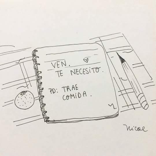 Foto Del Día♥
