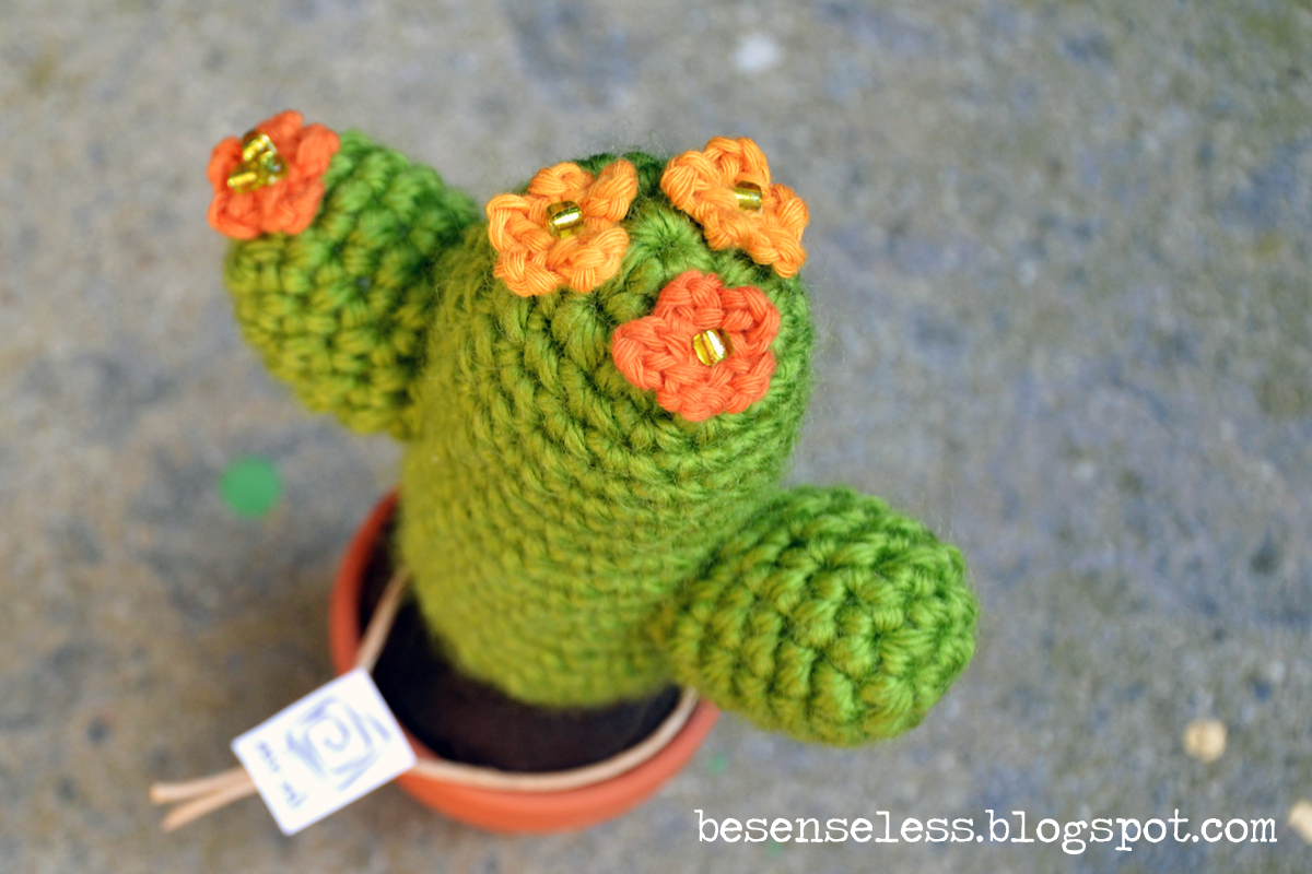 Cactus Amigurumi Precio : Airali design. Where is the Wonderland? Crochet, knit and ...