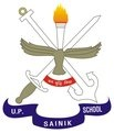 Sainik School Lucknow Admission Form