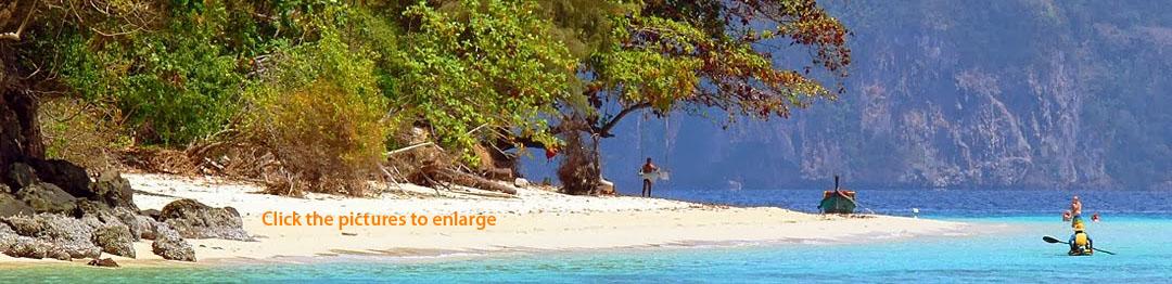 Phuket to Krabi Hat Yai bus visiting Patong beach travel south Thailand & nightlife girls