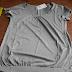 Feminine running shirts!