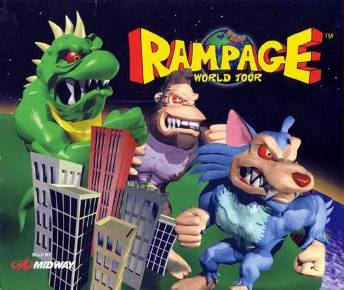 Rampage_World_Tour_Cover.jpg