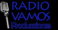 PRODUCTORA: RADIO VAMOS