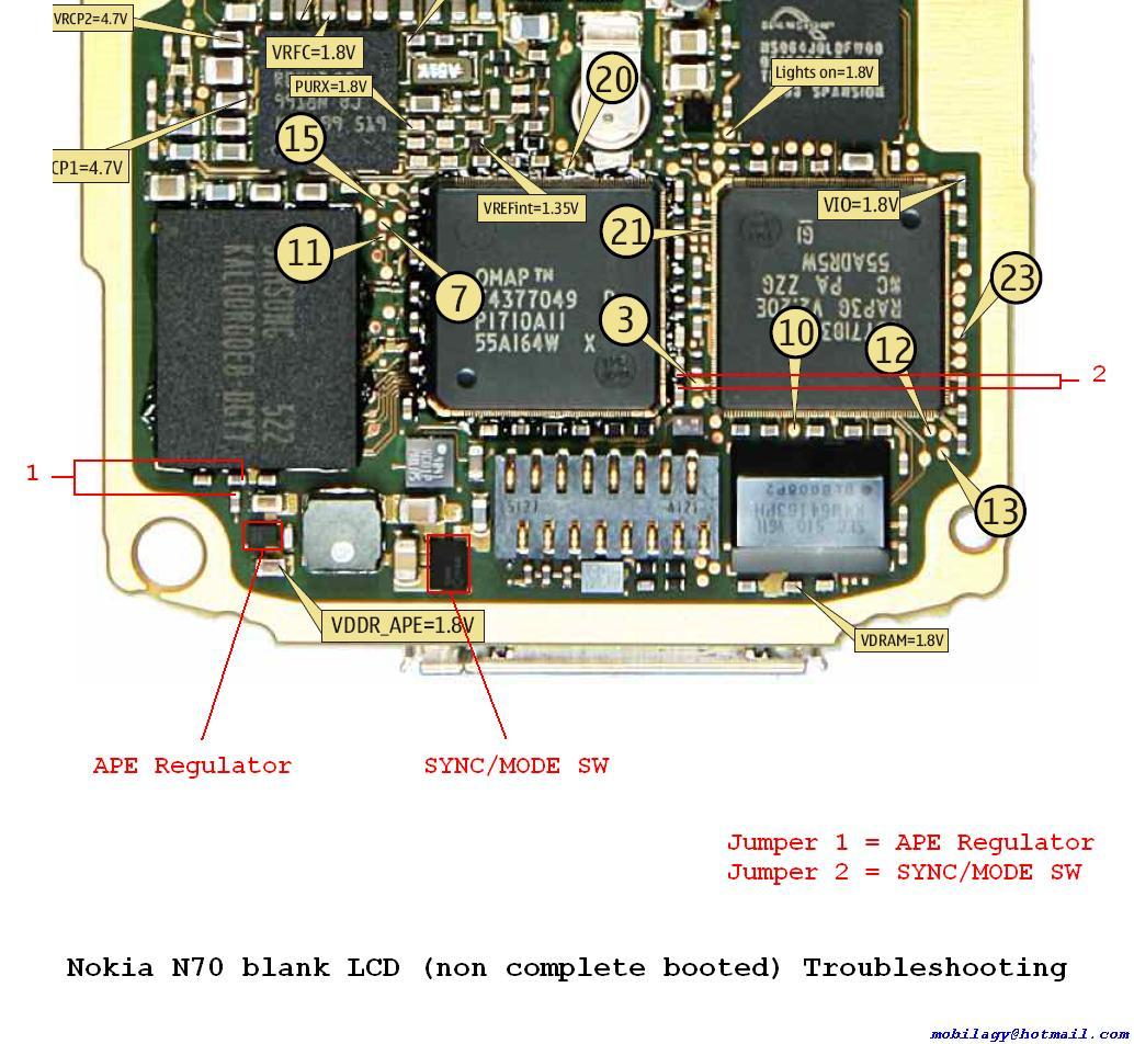 http://4.bp.blogspot.com/-zawEaGTGMcY/TY9ztroU01I/AAAAAAAAA7M/R_fZlZvFs5g/s1600/Nokia_N70_blank_LCD_%2528non%2Bcomplete%2Bbooted%2529_Troubleshooting.JPG