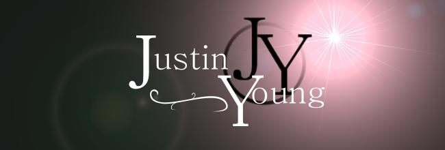 JustinYoung.com