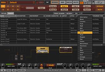 amplitube 3 keygen download