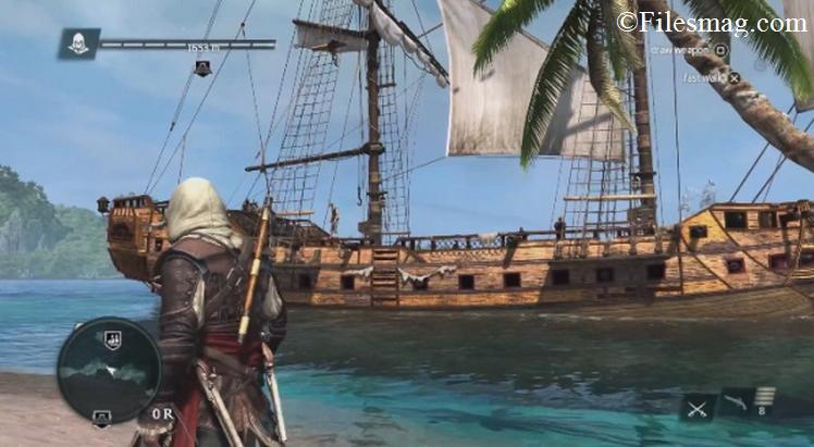 Assassins-Creed-4-Black-Flag-PC-Download