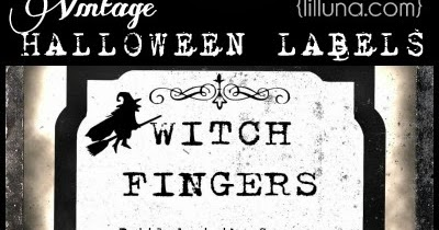 crafts with jars free printable halloween jar labels