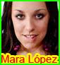 Mara López