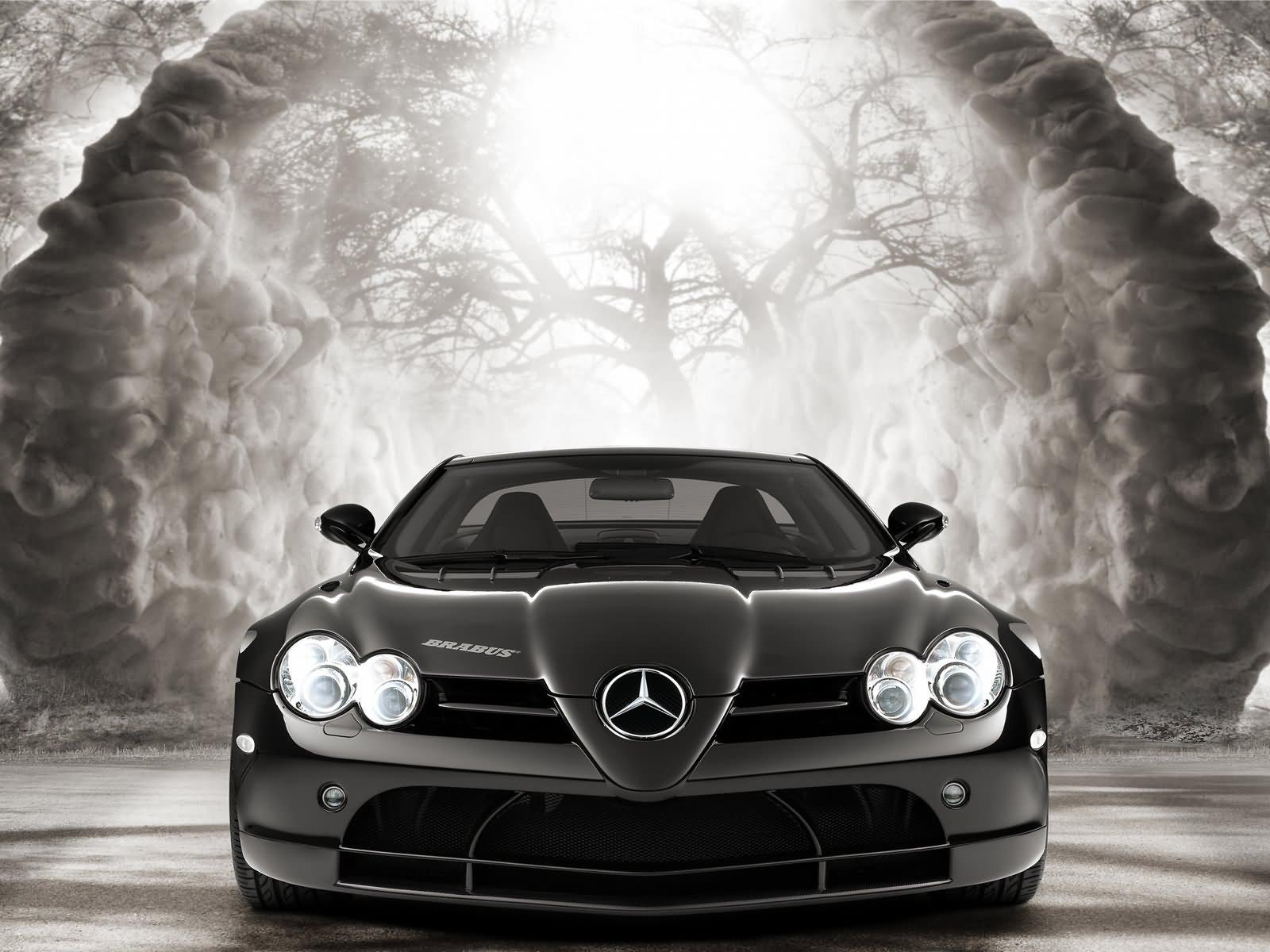 Mercedes Benz Computer Wallpaper Pictures Car Wallpapers