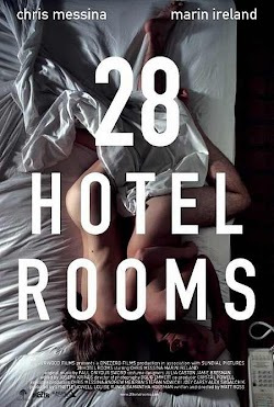 Căn Phòng Số 28 - 28 Hotel Rooms (2012) Poster