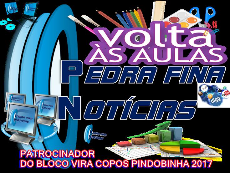 VOLTA AS AULAS 2017
