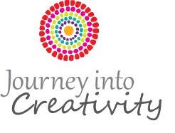 Journey into Creativity