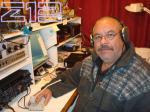 ce3pyk-patricio-radioaficionado-y-proveedor-de-equipos-de-radio