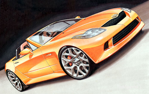 fast cars pictures images. toyota supra fast cars