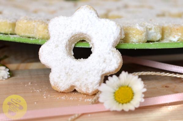 ciasteczka z ligurii