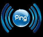 Cara Ping Blog dan List Situs Layanan Ping Terbaik