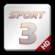 คำอธิบาย: คำอธิบาย: คำอธิบาย: C:\Users\knbeloved\Desktop\โฟลเดอร์ใหม่\iLikeHD TV_files\hdtsport3.png
