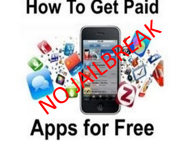 how to get free games on app store