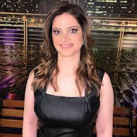 Érica Marina