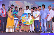 Idega Ashapaddav movie audio launch-thumbnail-20