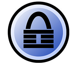 KeePass 2.31 Free Download Latest 2016