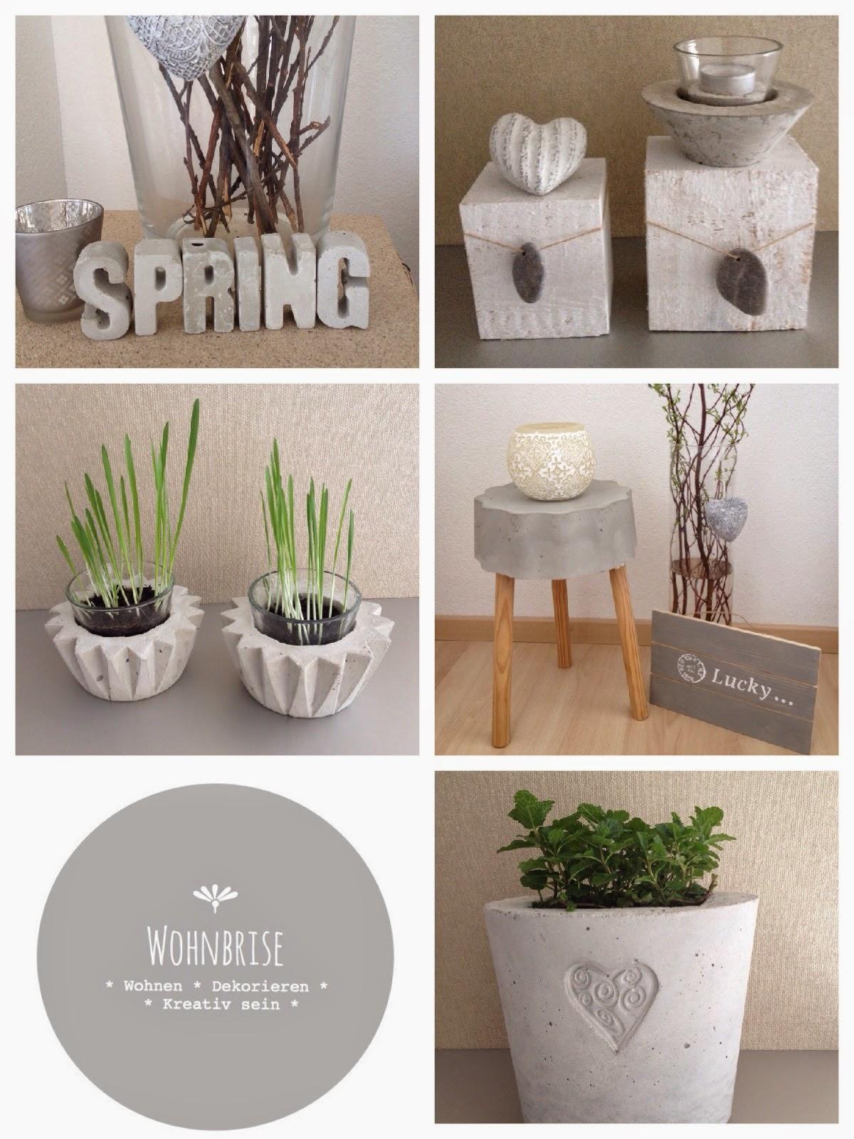 wohnbrise fr hling. Black Bedroom Furniture Sets. Home Design Ideas