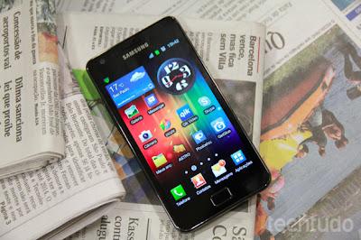 [MWC 2012] 850.000 dispositivos com Android são ativados diariamente