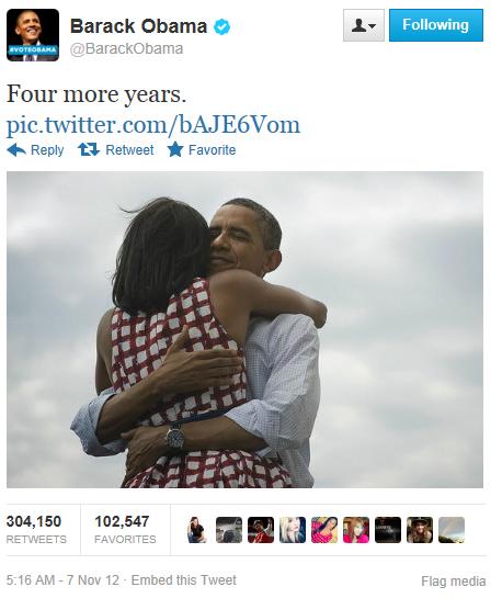 obama ha vinto