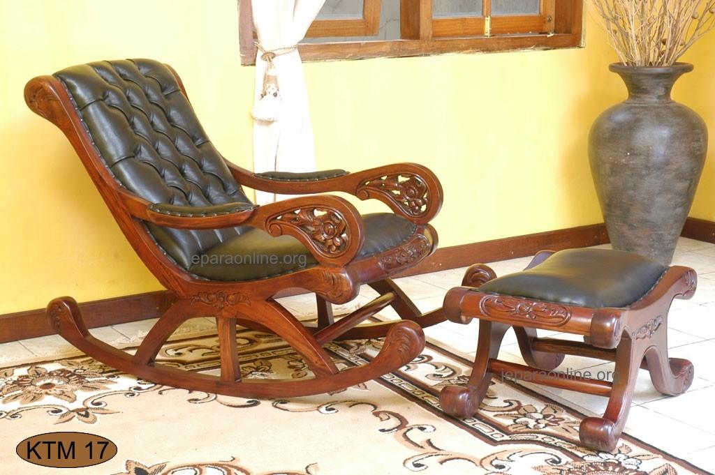 Как самому сделать кресло качалку из фанеры 70
