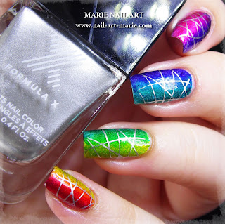 http://www.nail-art-marie.com/2015/08/kit-infinite-ombre-de-formulax-et-nail.html
