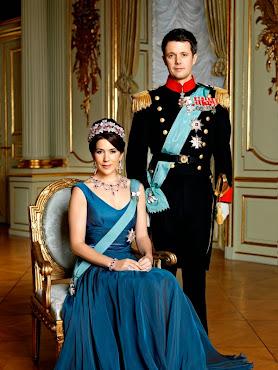 Reino da Dinamarca