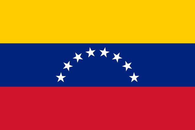 15.- ADIVA - NACIONAL VENEZUELA