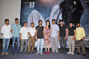 Criminals Teaser Trailer launch photos-thumbnail-12