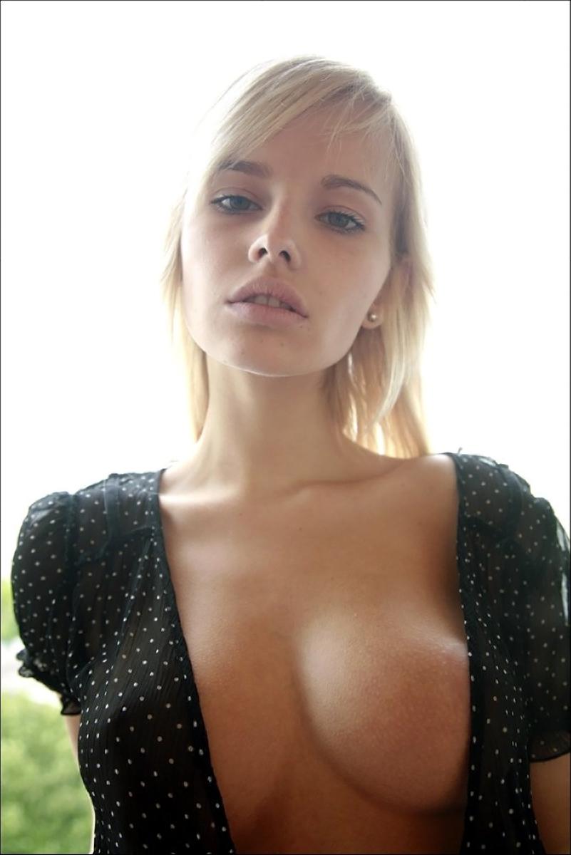 Голые модели, гламурные женщины, русские, украинские ...