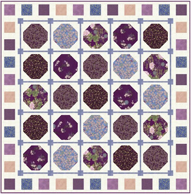 Quilting Patterns | Quilt Kits | Making a Quilt | How to