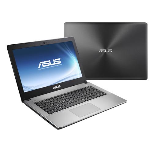 Asus X450CC