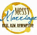 Messy Marriage