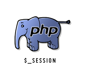 session php