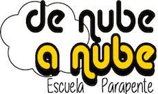 ESCUELA PARAPENTE MADRID - Cursos y Vuelos en la Sierra Guadarrama
