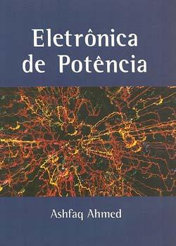 Livro Eletrônica de Potencia