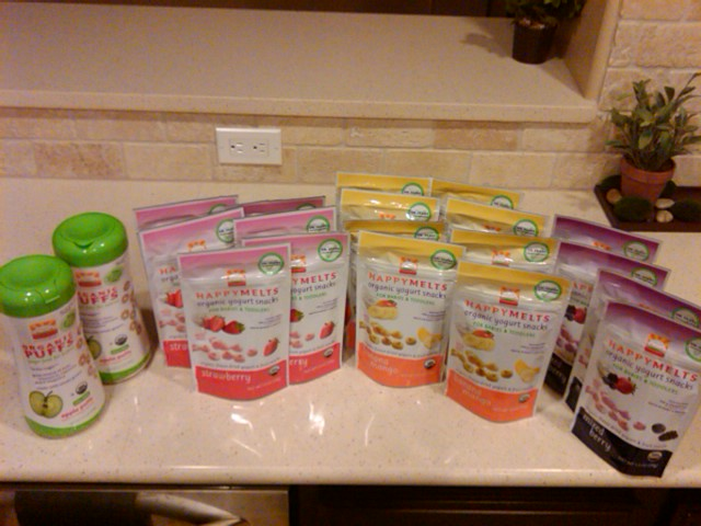 printable coupons for free stuff. Coupons for Free Products