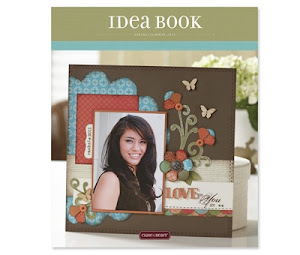 Purchase Idea Book Through Paypal