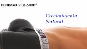 Penimax Plus 5000®